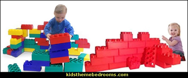 Jumbo Blocks  playrooms alphabet numbers decorating ideas - educational fun learning letters & numbers decor - abc 123 theme bedroom ideas - Alphabet room decor - Numbers room decor - Creative playrooms educational children bedrooms - Alphabet Nursery - Alphabet Wall Letters - primary color bedroom ideas - boys costumes - girls costumes pretend play - fun playroom furniture   playrooms alphabet numbers decorating ideas - educational fun learning letters & numbers decor  - abc 123 theme bedroom ideas - Alphabet room decor - Numbers room decor - Creative playrooms educational children bedrooms  - Alphabet Nursery - Alphabet Wall Letters - primary color bedroom ideas - boys costumes  - girls costumes pretend play - fun playroom furniture teepee playhouse