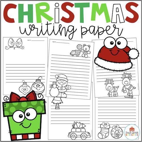 https://4.bp.blogspot.com/-0nCCkk6DkFU/Why_9s0_8uI/AAAAAAAAGdg/R0Kdm5SvhzclrWk0SkeVIG7iGXpDslDsQCLcBGAs/s1600/Christmas%2BWriting%2BPaper%2BT1%2B8x8%2BThumbnail.png