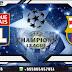 Prediksi Bola Lyon vs Barcelona 20 February 2019