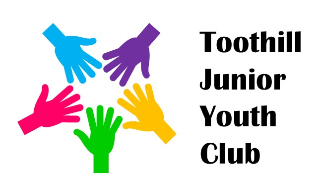 Toothill Junior Youth Club