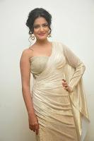 HeyAndhra Vishaka Singh Hot Stills at Rowdy Fellow Audio HeyAndhra.com
