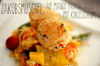 http://melinas-suesses-leben.blogspot.de/2013/07/jakobsmuscheln-auf-lauwarmen-mango.html