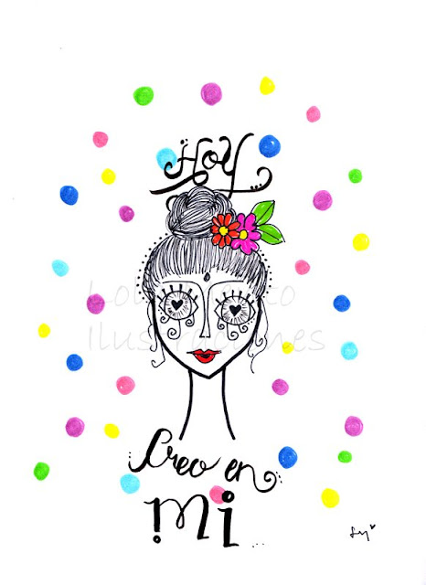 arte Lolamento, LolaMento, Lola Mento, Ilustraciones Lola Mento, Ilustraciones LolaMento, LolaMento Ilustraciones, Lola Mento ilustraciones, frases LolaMento, frases Lola Mento