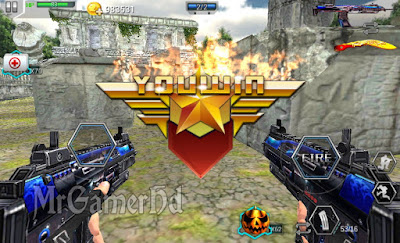 Download game android size kecil offline