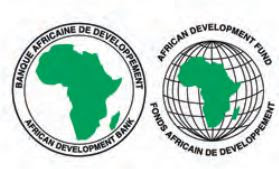 AfDB urges leaders to make agriculture attractive for young Africans