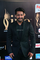 Jr. NTR at IIFA Utsavam Awards 2017 (10).JPG