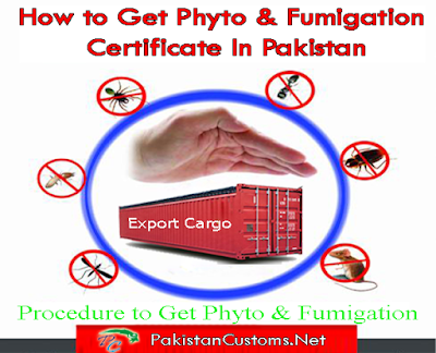 Get-Phyto-and-fumigation-Certificate