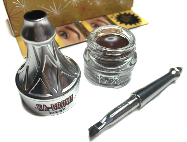 Benefit Ka Brow! Brow Pomade Gel