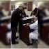 [Video] Orang Awam Bertekak Di Klinik Kerajaan...