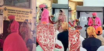 aaryababbarwedding-sikhrituals