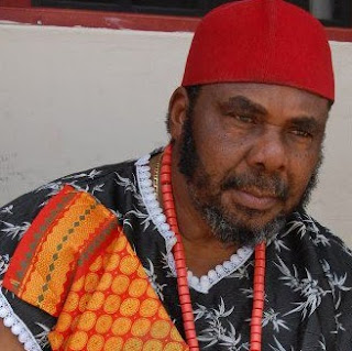 https://umahiprince.blogspot.com/2017/09/pete-edochie-talks-about-biafra-and.html