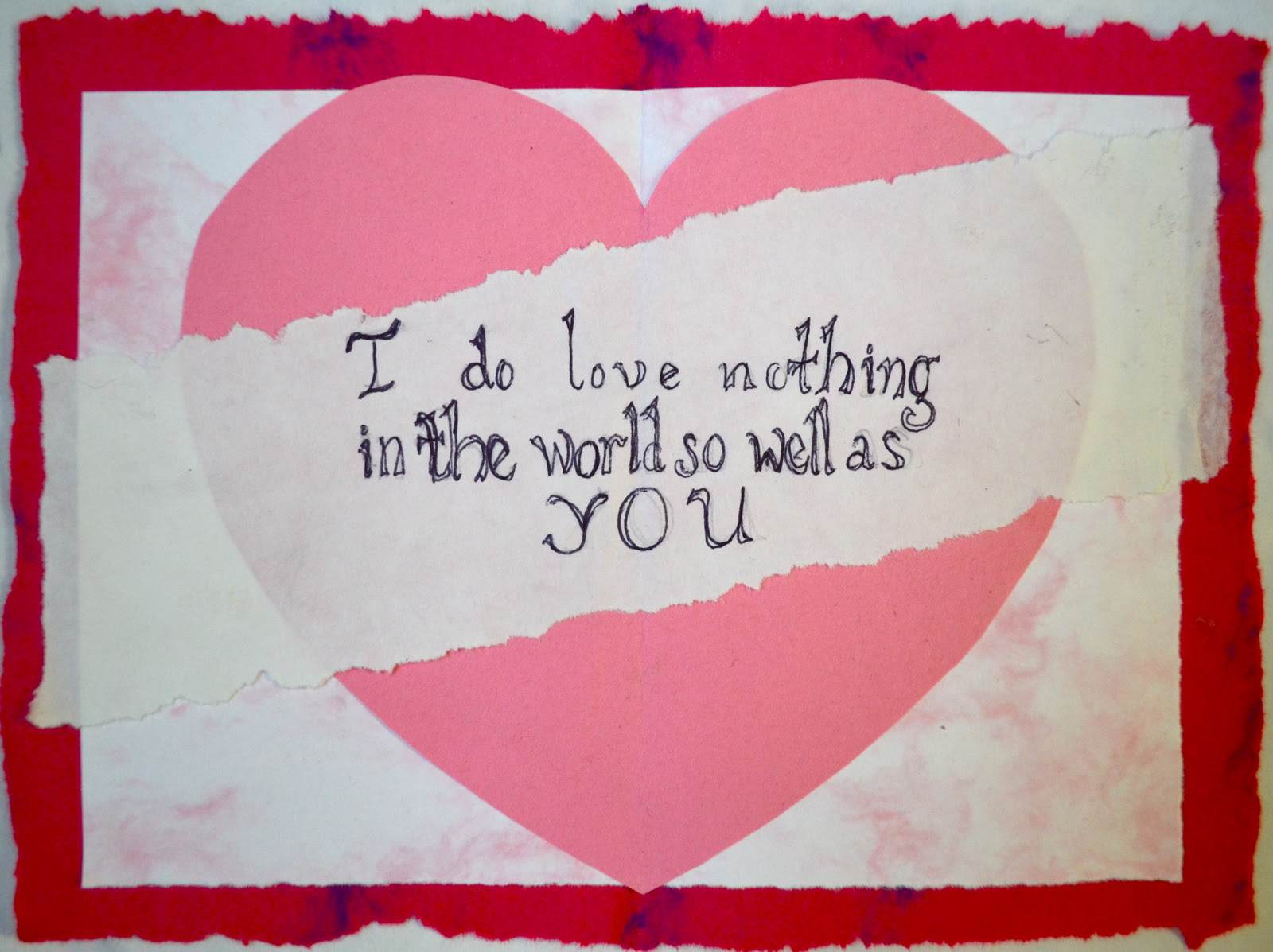 Great Readmore Here Valentines Day 2013 Sayings And Quotes