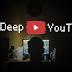 مفاجئة: اليوتيوب العميق ، الإنترنت المظلم يمكن دخوله عبر يوتيوب ! DEEP YOUTUBE AND DARK WEB