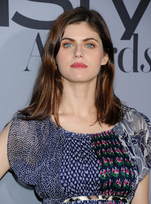 Alexandra Daddario Beautiful Hollywood Actress HD Wallpaper 005,Alexandra Daddario HD Wallpaper