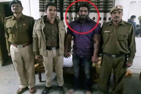 bobby-kataria-latest-news-in-hindi-gurugram-police-remand-update