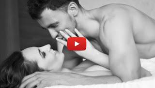 Saat Berhubungan Seks, Kenapa Menatap Mata Pasangan itu Penting