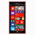 Introducing: The New Nokia Lumia 1520 - Full Specification, Images and Video