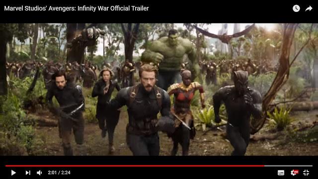 [NERD RAGE] A Marvel Studius odeia o Hulk?