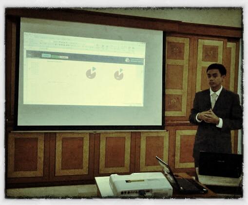 Skripsi Dan Tugas Akhir Informatika Komputer Contoh Presentasi