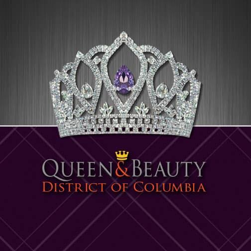 Join Queen Beauty DC
