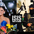 ISIS threatens to bomb 2017 Miss Universe competition in PH