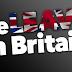 Η Sun καλεί τους Βρετανούς να ψηφίσουν υπέρ του Brexit!