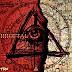 Kelson Most Wanted - Mixtape Imortal (Baixa Agora) MP3