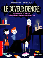 http://lesmercredisdejulie.blogspot.fr/2013/08/le-buveur-dencre-qui-ecrivait-des-mots.html