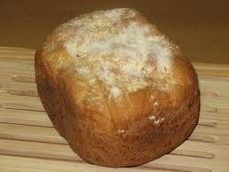 pan integral para bajar de peso