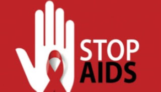 aids'le mücadele