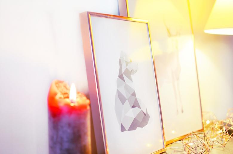 Gallery_Wall_Bilderwand_Inspiration