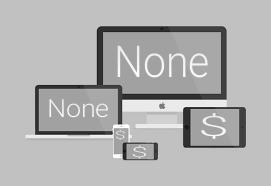 Tips menjaga Bisnis Online dan Komputer anda
