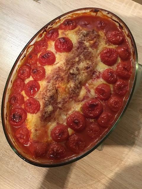 foodbag_healthyfood_lasagne_celeri