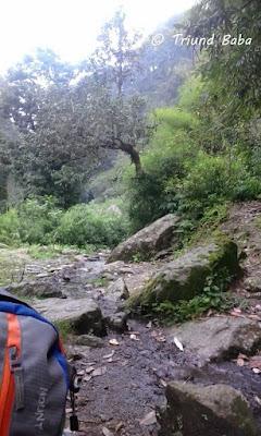 Jalsu Pass