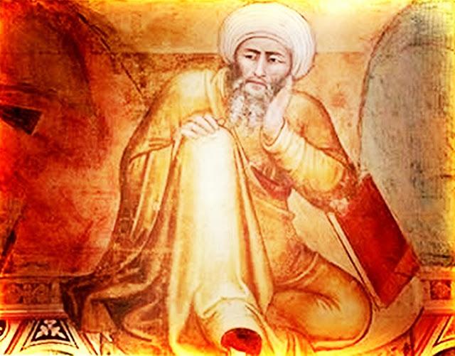 Biografi Singkat Ibnu Rusyd. Cendekiawan Islam dari Benua Biru