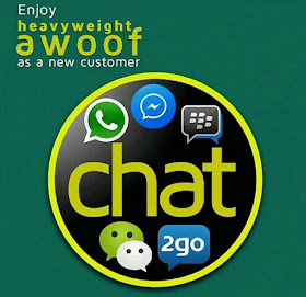 9mobile heavyweight awoof