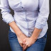 URINARY INCONTINENCE IN MEN AND WOMEN