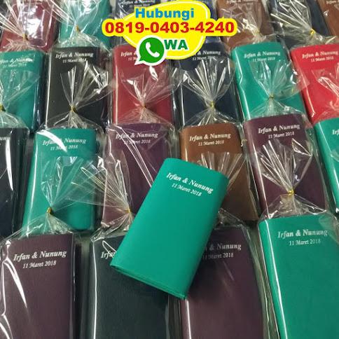 souvenir dompet cina 52272