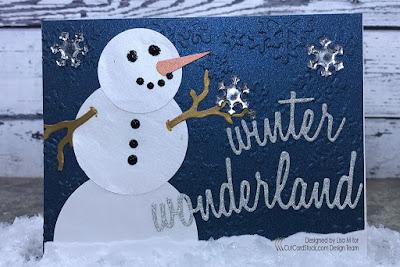 https://4.bp.blogspot.com/-0n_AGl5XBBE/WjoafMaDUII/AAAAAAAAEfg/Lrb-NHtjAMsGflS-cQt9Qvle3m2a2YKOwCLcBGAs/s400/Snowman1.jpg