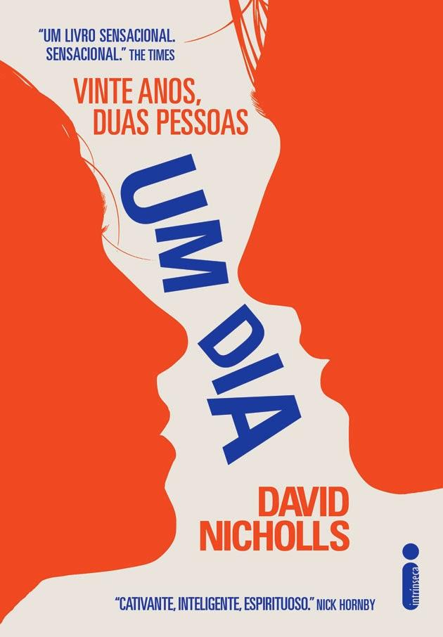 Um Dia - David Nicholls, Resenha, Uma Garota Chamada Sam