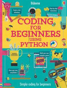 https://g4796.myubam.com/p/6154/coding-for-beginners-using-python-ir