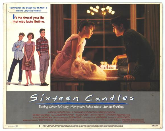 Sixteen Candles Rape Culture And The Anti Woman Politics Of 2013