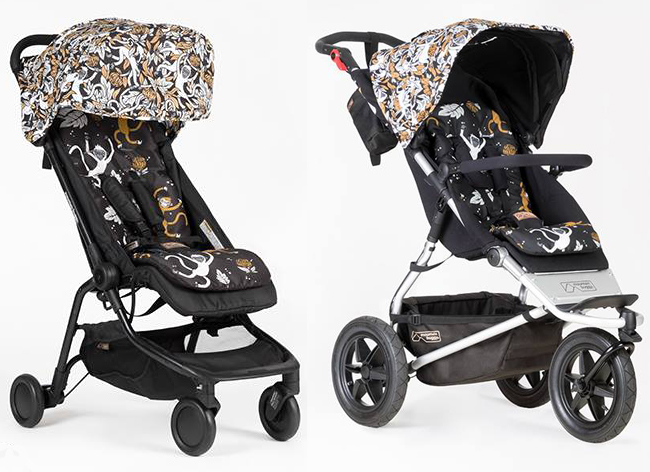 Daily Baby Finds - Reviews | Best Strollers 2016 | Best Car Seats ...