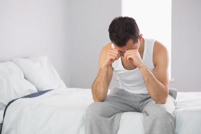 Cara Menghilangkan Benjolan Di Kelamin Pria Terbukti Ampuh