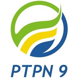 Logo PT Perkebunan Nusantara IX (Persero)