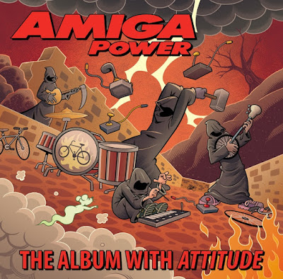https://www.kickstarter.com/projects/amigasquare/amiga-power-the-album-with-attitude?ref=771049&token=c1081ded