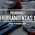 PicMonkey: Herramientas I