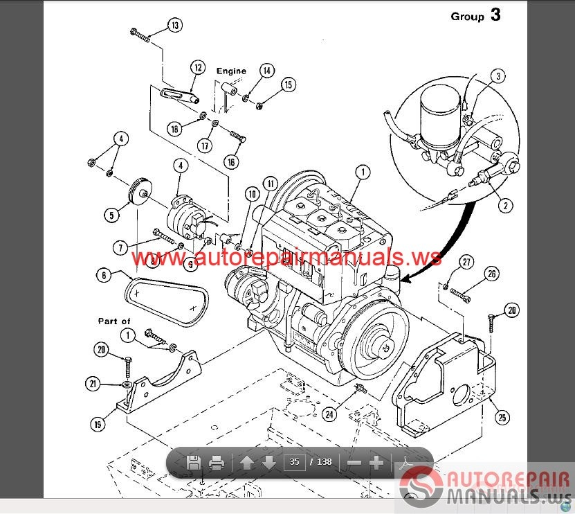 auto repair manual dynapac parts manual epc cd autorepairmanuals ws threads dynapac parts manual epc cd 33620