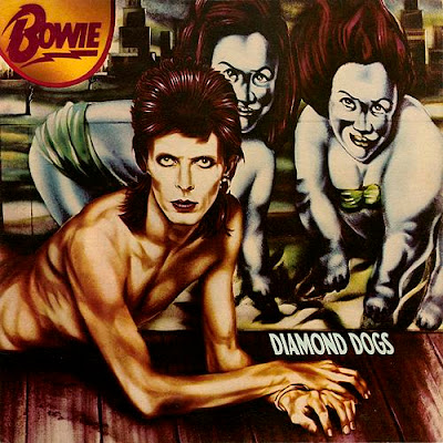 http://www.davidbowie.com/album/diamond-dogs-0