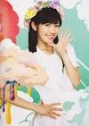 KAMI7 AKB48